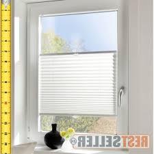 Schlafzimmerfenster Dekorieren Uncategorized Schne Fenster Ohne Gardinen Amazing Gnstig Fenster
