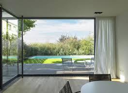 Home Design Interior And Exterior - Home design interior and exterior