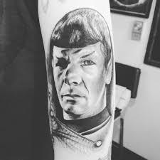 tattoo portraits on arm 70 best portrait tattoos designs u0026 meanings realism of 2017