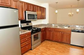 kitchen collection hershey pa the reserve and gardens at hershey rentals hummelstown