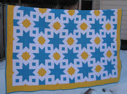 Moroccan Coverlet Moroccan Morning Moroccan Patterns And Star Quilts