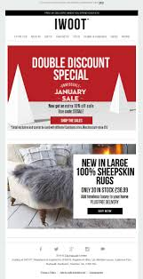 Home Decorators Promo Code 2015 101 Best Coupons In Emails Images On Pinterest Email Marketing