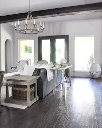 define livingroom living room living room define beautiful images design wardefine