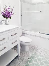 How Much Does It Cost To Remodel A Small Bathroom How Much Does It Really Cost To Remodel Your Bathroom Across