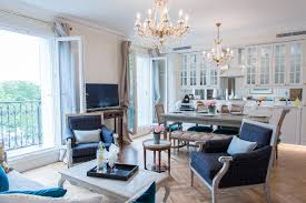 2 bedroom apartments paris 2 bedroom paris apartment near eiffel tower with a c paris perfect