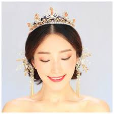 forehead headdress bulk prices affordable forehead headdress