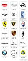 lexus logo vector world u0027s top car logo vector u2013 over millions vectors stock photos