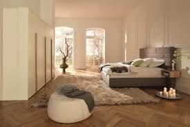 chambre avec 77 décoration grande chambre avec dressing 77 colombes 29302330