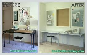 Office Furniture Storage Solutions by Articles With Home Office Storage Unit U0026 Computer Desk Tag Home