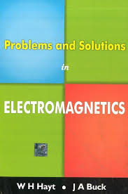 buy problems u0026 solutions in electromagnetics book online at low
