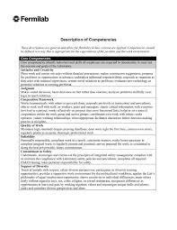 of customer service resume