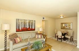 apartment amenities creekwood apartments killeen tx