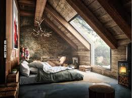 best 25 earthy bedroom ideas on pinterest boho comforters room
