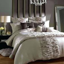 Comforter Size Vivva Co U2013 Duvet Cover Pictures Ideas