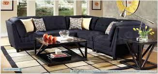 Ashley Furniture Kids Desk by Home Office Furniture Desk Best Small Designs Designer Desks