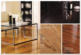 Shaw Versalock Laminate Flooring Shaw Laminate Flooring Native Collection Gray Pine Laminate