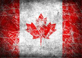 download canada flag wallpaper mobile is cool wallpapers