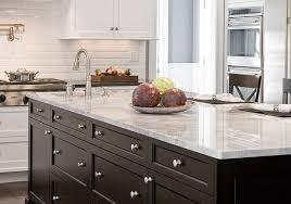 meubles pour cuisine idee peinture pour meubles de cuisine deco maison moderne