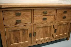 oak kitchen sideboard sideboards cheap sideboards amazing oak