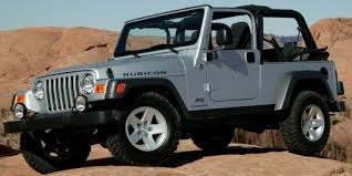 2005 jeep reviews 2005 jeep wrangler x reviews msrp ratings with amazing