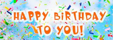online ecards happy birthday free online ecards pics