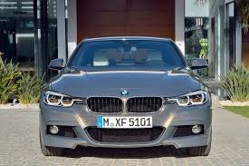 bmw 2015 model cars bmw 3 series facelift 2015 revealed by car magazine