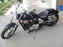 wanting to black out my bike has anyone done this motorcycles