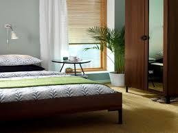 Modern Small Bedroom Design Bedroom Small Bedroom Ideas Ikea Lovely Bedroom Furniture Ideas