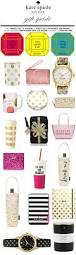244 best kate spade images on pinterest hands bags and kate