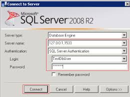How To Delete A Table In Sql How To Assign Particular Permissions To Sql Server Database User