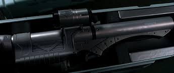 Seeking Wiki Mk457 Heat Seeking Missile Fantastic Four Wiki Fandom