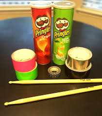 give your kids a rockstar summer with pringles summer jam