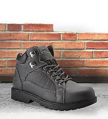 target black friday mens shoe deals men u0027s shoes men u0027s footwear kmart