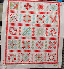 52 quilts in 52 weeks what s wrong with this picture