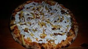 cuisine souad pizzeria souad cagliari restaurant reviews phone number