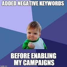 Meme Expert - funniest digital marketing memes market launch digital