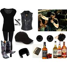 brantley gilbert earrings brantley gilbert girl style polyvore