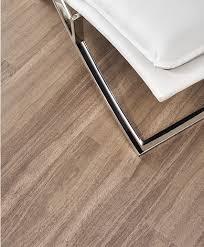 luxury vinyl tile vs hardwood flooring