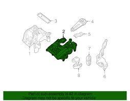 nissan sentra new zealand genuine nissan sentra insulator 11220 et01a ebay