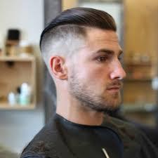 prohitbition haircut men s prohibition undercut from australian btc member rob mason