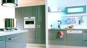 msa accessoires cuisine msa accessoires cuisine beautiful accessoire meuble cuisine tiroirs