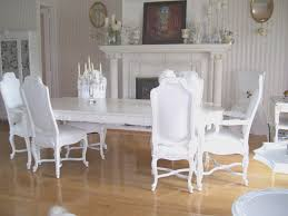 dining room amazing victorian dining room sets room design ideas