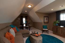 bonus room 28 bonus room bonus room ideas houseplansblog dongardner