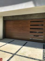 size of a 2 car garage garage cost of adding onto a garage homes with attached garages