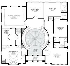 luxury home blueprints luxury homes plans floor plans sencedergisi com