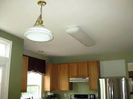 decorative fluorescent light panels kitchen light cover fluorescent light covers for kitchen plus home