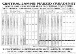 target black friday timetable central jamme masjid downloads