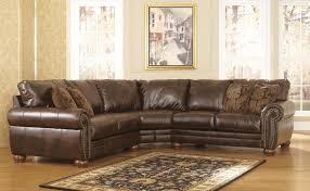 Klaussner Walker Sofa Signature Design By Ashley 213005556 Walcot Durablend Series