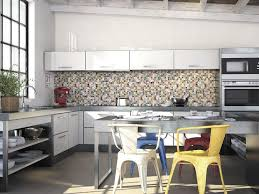 country kitchen backsplash ideas country kitchen backsplash coexist decors country