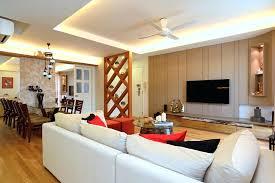 modern home interior design images interior design ideas living room pictures india archives